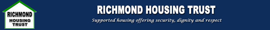 Richmond Housing Trust
